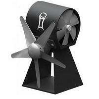 Smartfan-Heat-Powered-Stove-Fan
