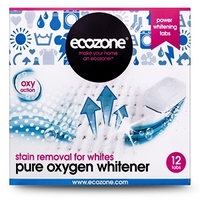 Eco-Whitener-Tablets
