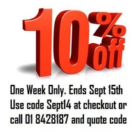 Purchase.ie-Sept-2014-Discount-Code