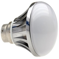 Standard-Energy-Saving-Bulb