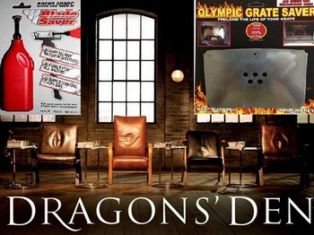 Dragons-Den-Products-Ireland