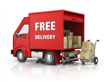 Free-February-Delivery-Purchase.ie