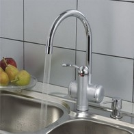 Instant-Electric-Hot-Water-Tap
