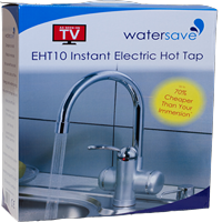 Instant-Hot-Water-Tap
