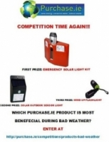 Enter-Purchase.ie-Competition