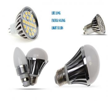 Long-Long-Energy-Saving-Light-Bulbs