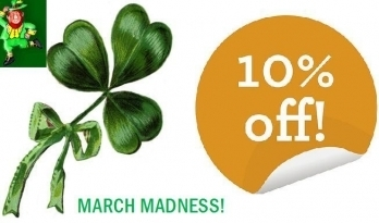March-Madness-Discounts-On-All-Products