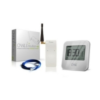 Owl-Intuition-E-Electricity-Monitor