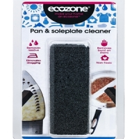 Pan-Cleaner-Soleplate-Cleaner