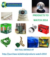 Top-Selling-Product-Predictions-2014