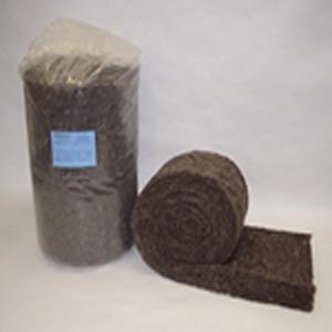 Premium-Sheep-Wool-Insulation