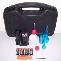 Smoke-Pencil-Kit
