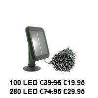 Solar-Fairy-Lights-Special-Offer