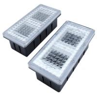 Solar-Pavement-Lights