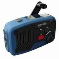 Solar-Radio