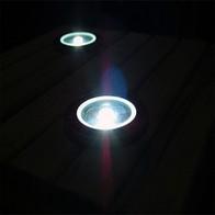 Solar-Decking-Lights