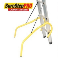 Ladder-Stabliser