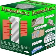Thermflect-Radiator-Insulation