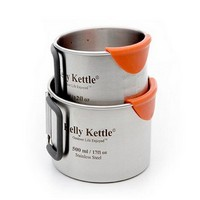 Kelly-Kettle-Camping-Cups