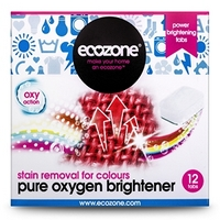 Eco-Brightener