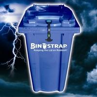 Bin-Strap-New-Model