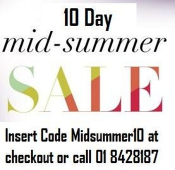 Mid-Summer-Sale-Now-On