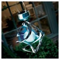 Solar-Wind-Spinner-Light