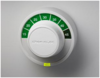 Chop-Cloc-Save-On-Heating-Bills