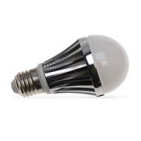Standard-Screw-Fitting-Energy-Saving-Bulb