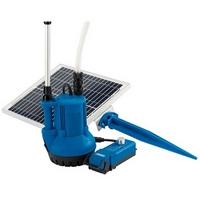 Solar-Powered-Water-Butt-Pump