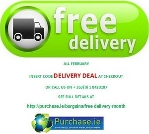 Free-Delivery-From-Purchase.ie-All-February