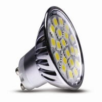 GU10-Energy-Saving-Light-Bulb