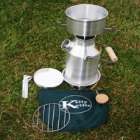 Kelly-Outdoor-Kettle-Kit