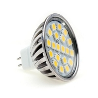 MR16-Energy-Saving-Bulb-120-Degree