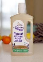 Irish-Made-Natural-Wooden-Floor-Cleaner