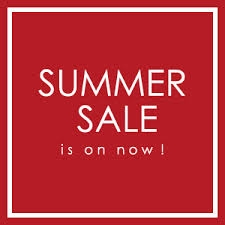 Summer-Sale-Ireland