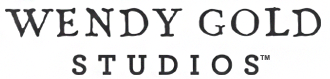 Wendy Gold Studios