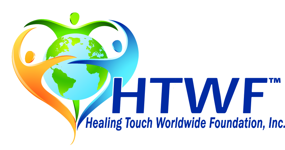 News from Holistic Connections:  Healing Touch Worldwide Foundation Announces a $25,000 Grant for Healing Touch Research
