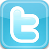 external image B_Twitter_Icon.jpg