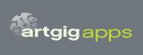 Artgig Apps