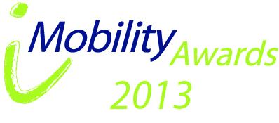 2013 iMobility Awards