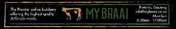 MyBraai