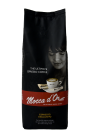 Mocca d'Or Exclusivo