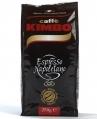 Caffè Kimbo Espresso Napoletano koffiebonen