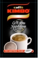 Caffè Kimbo