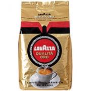 Lavazza Qualita Oro koffiebonen