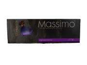 Massimo capsules Espresso Intenso