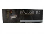 Massimo capsules Espresso Lungo
