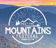 Meet the Mountains Festival