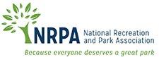 NRPA Logo